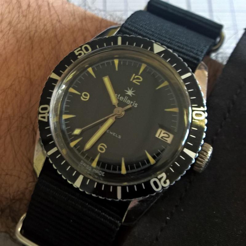 Votre montre du jour Wp_20112