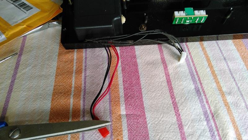 alim rampe LED Chinoise Img_2014