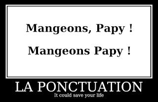 L'humour du jour - Page 2 Ponctu10