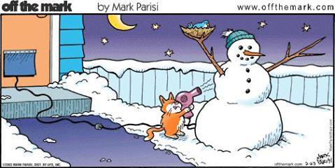 Images du jour sur les chats - Page 5 10881510