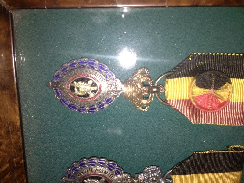 Ma collection WW2 et moderne  (MAJ: 28/10/2015) Image110