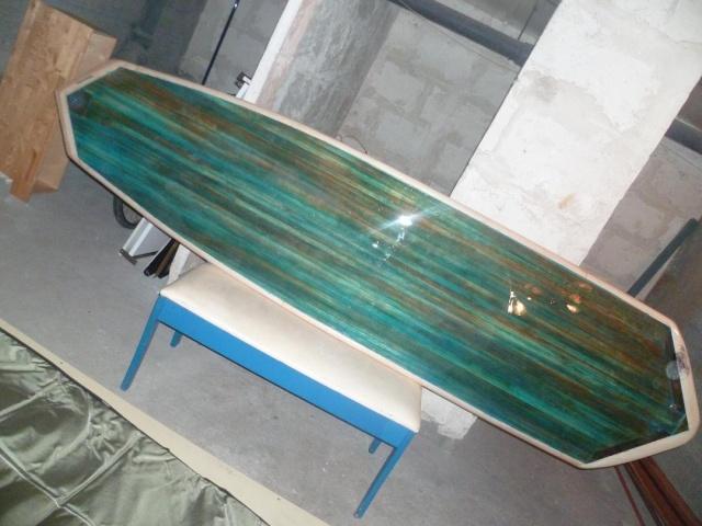 JP surf slate - Page 2 P1030710