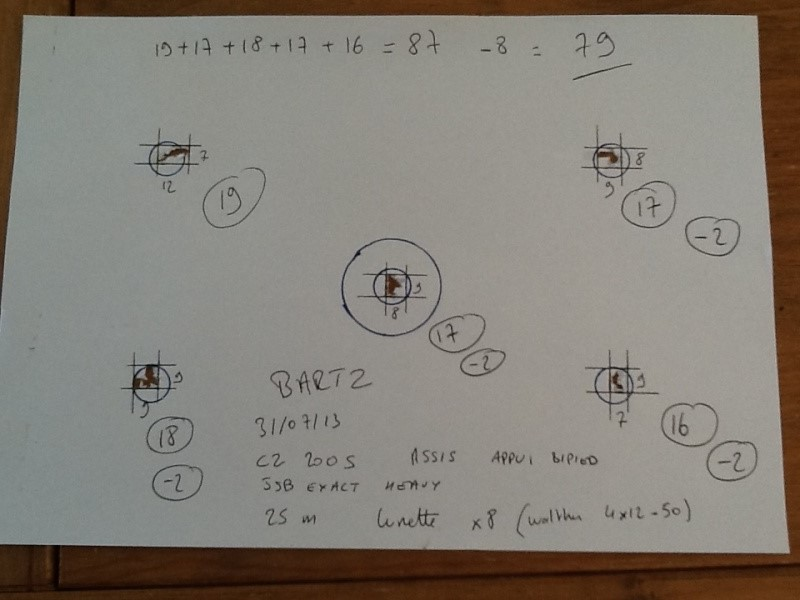 concours 25m/15m , new règles . - Page 7 Image110
