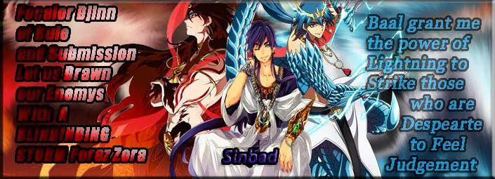 Sinbad visit Reim Sinbad11