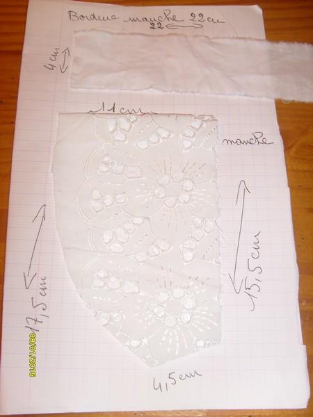 Visible aux invités nos petites créations  No 2 - Page 2 S6300412