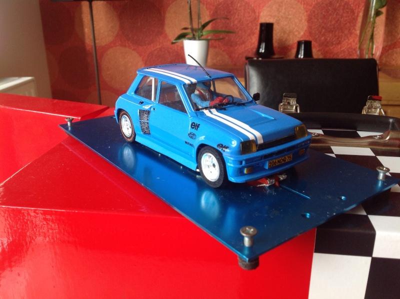 Renault  Image14