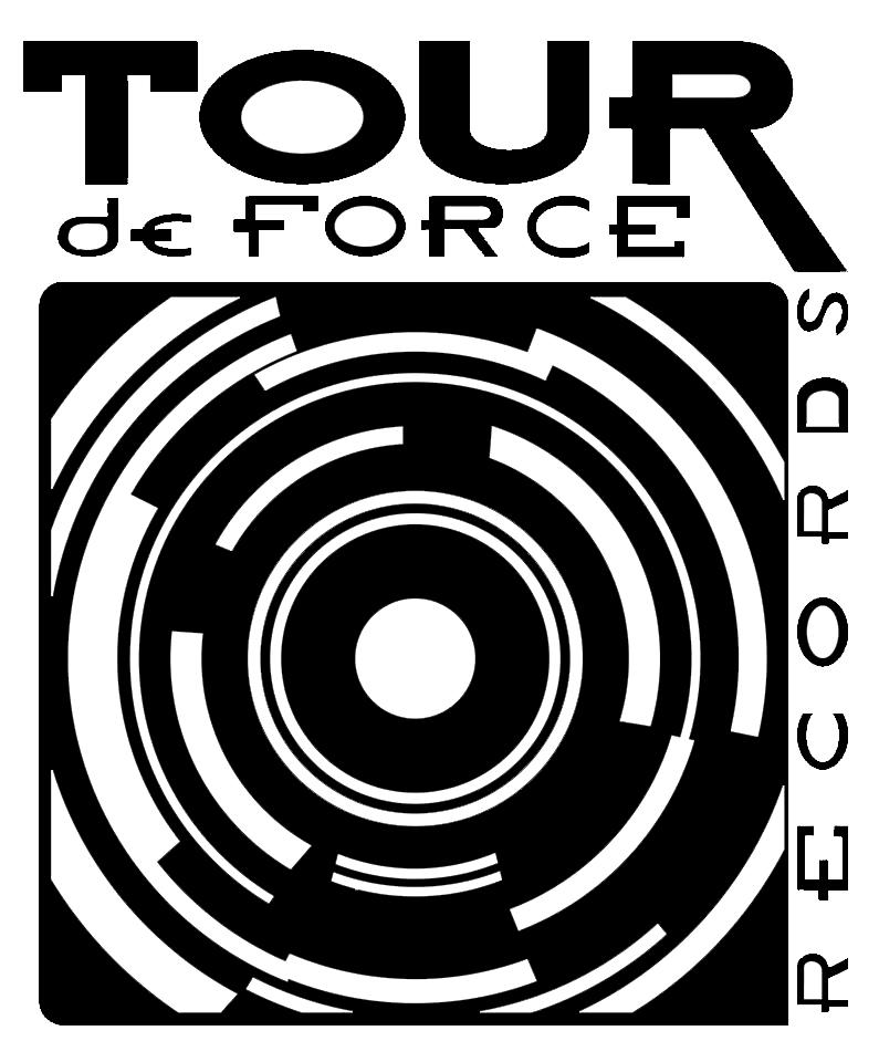 rocknrollercoaster.fr Logoto10