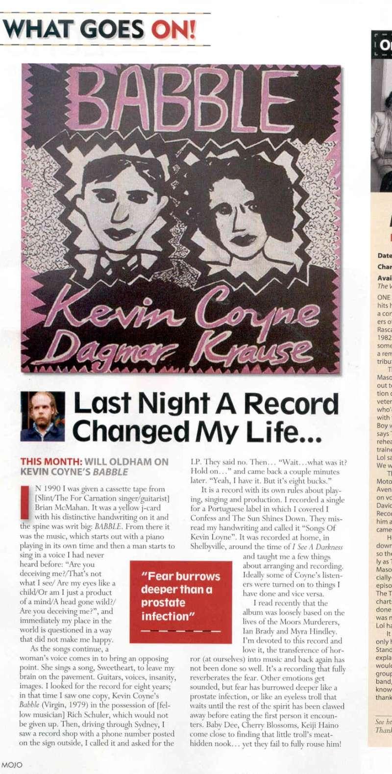 Kevin Coyne - Page 3 Oldham10