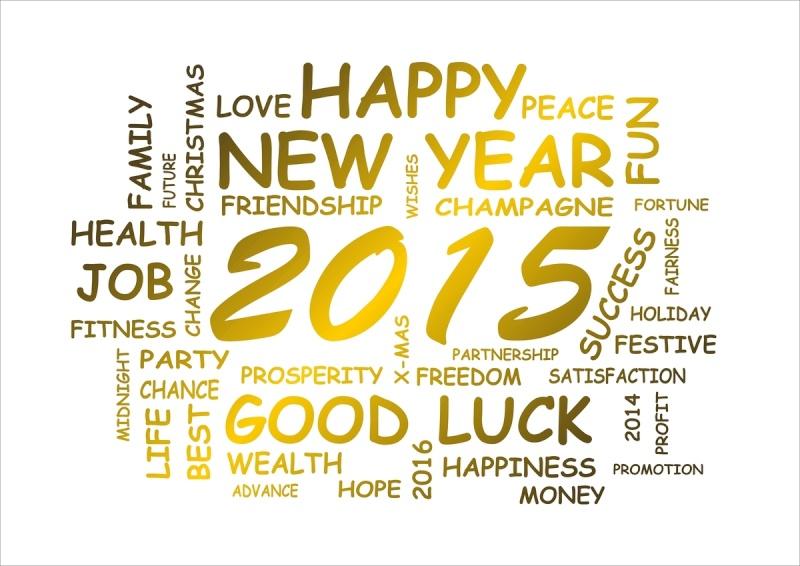 Bonne année 2015 - Page 3 Ob_97410