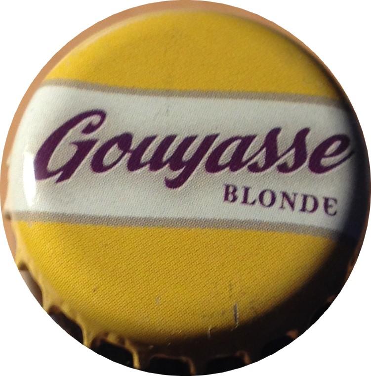 gouyasse blonde pour Jules Gouyas10