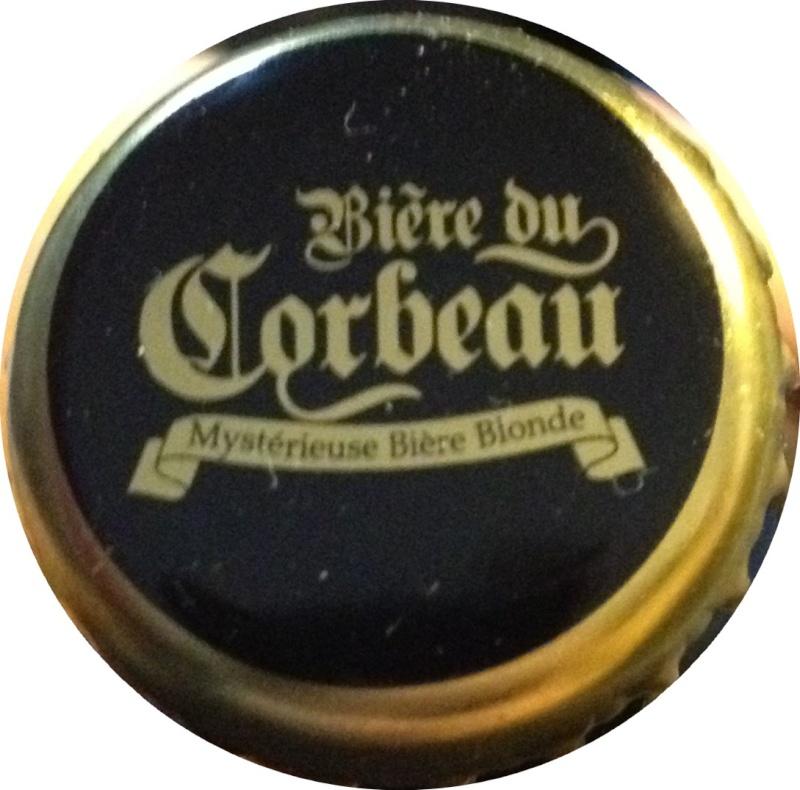 capsules bière du corbeau  Sans_t10