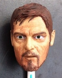 daryl - Projet Daryl The Walking Dead - Page 2 10134710