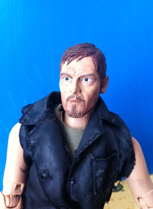 daryl - Projet Daryl The Walking Dead - Page 2 10757011