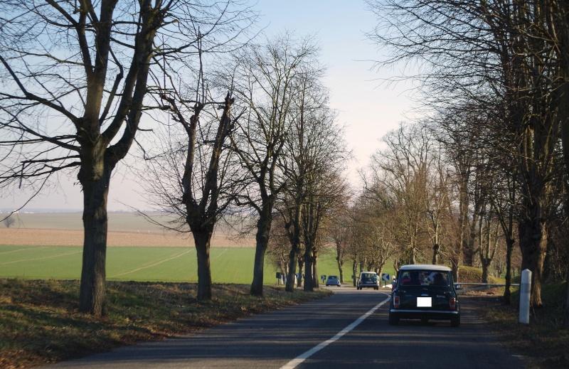 Rallye hivernal le samedi 7 février 2015 F_1513