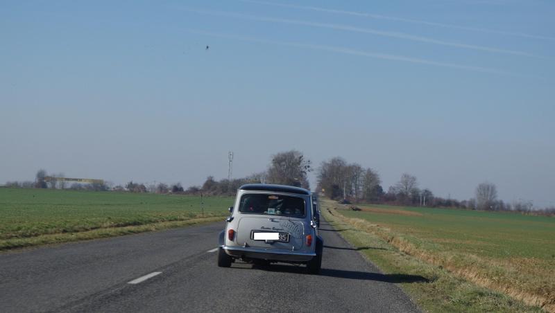 Rallye hivernal le samedi 7 février 2015 F_2012
