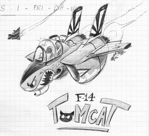 Tomcat... Tomcat10