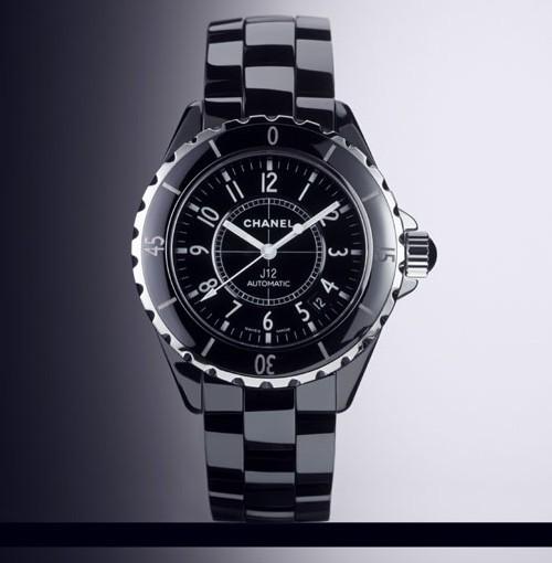besoin d'aide : achat montre pour ma femme 74853110