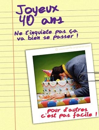 Anniversaire Du Jour Page 9