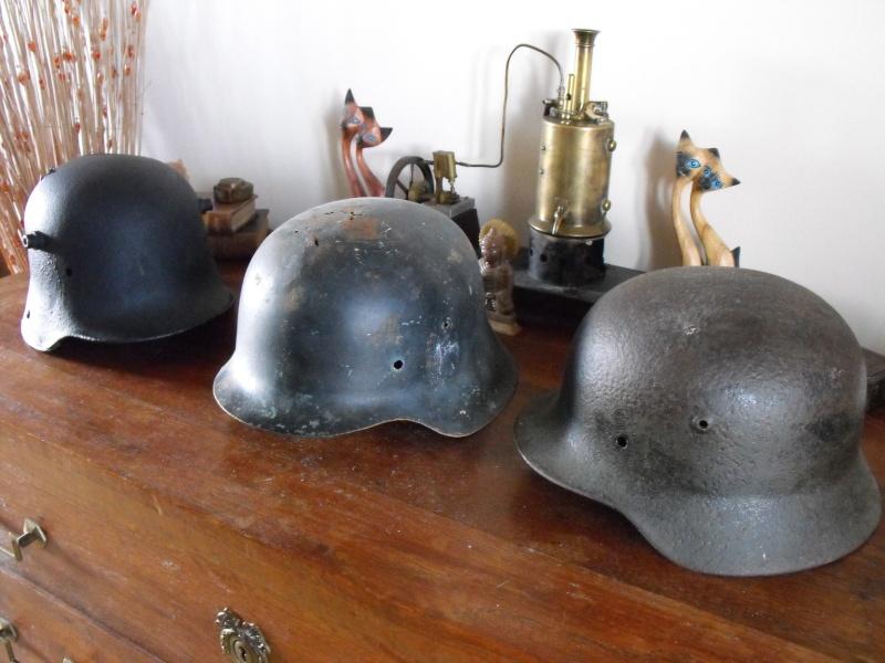 vos casques allemand . Dscf8410