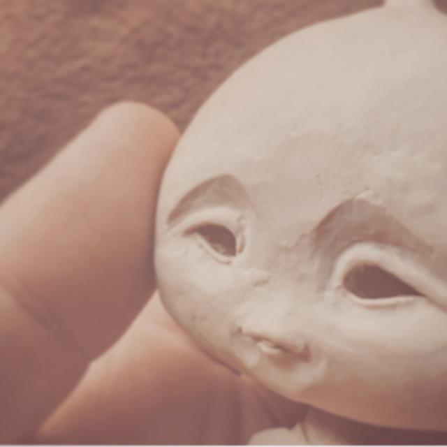 [L'Atelier De Seito] Création Kino + Preorder Kyūko p3 - Page 2 85a36e10