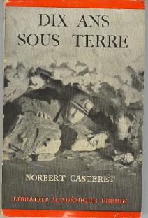-  Repérages Essais 19100510