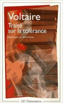 François Marie Arouet , dit Voltaire 517ewo10