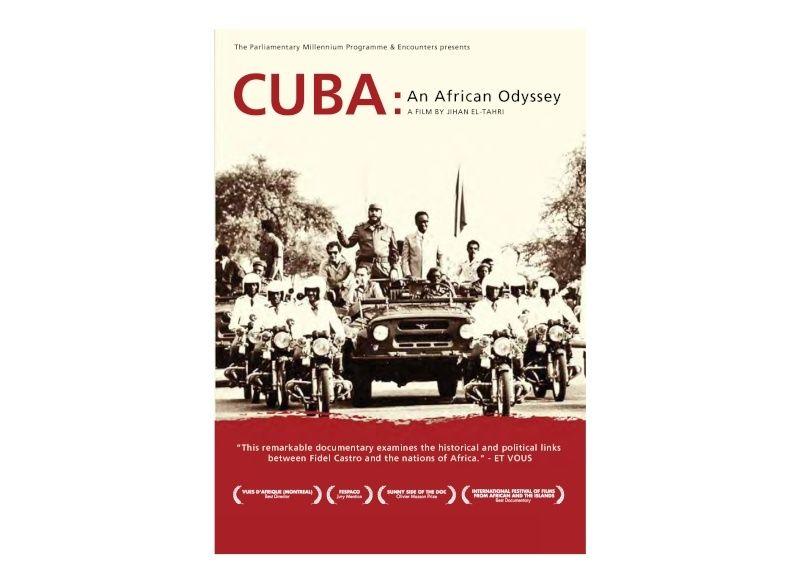 La Havane   (Cuba) - Page 17 73111110