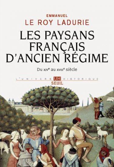 -  Repérages Essais 97820211