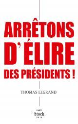 -  Repérages Essais - Page 2 97822310