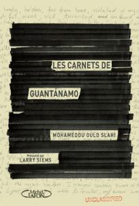 Repérages nouveautés 2015 - Page 2 Carnet10