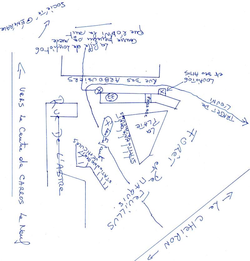 1997: le /08 à 22h - Une soucoupe volante - Carros(06) (06)  - Page 4 Img04210