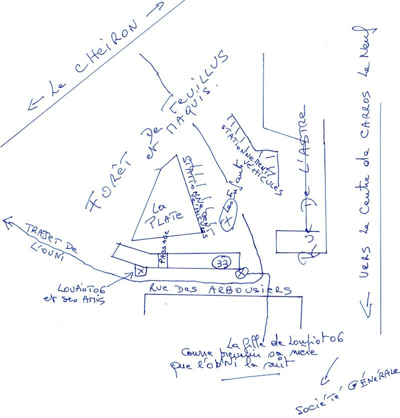 1997: le /08 à 22h - Une soucoupe volante - Carros(06) (06)  - Page 4 Img04211