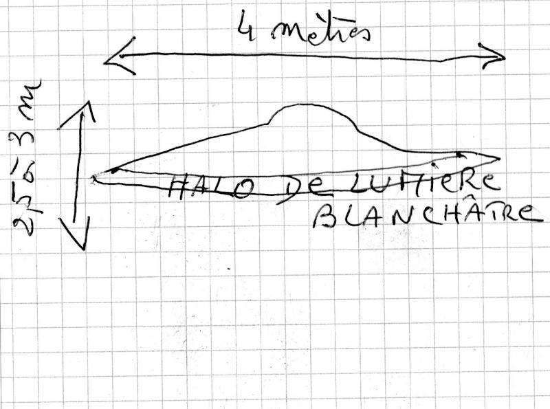 1997: le /08 à 22h - Une soucoupe volante - Carros(06) (06)  - Page 5 Img04410