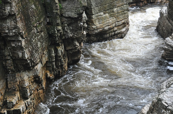 AUSABLE CHASM 5 Ausabl71