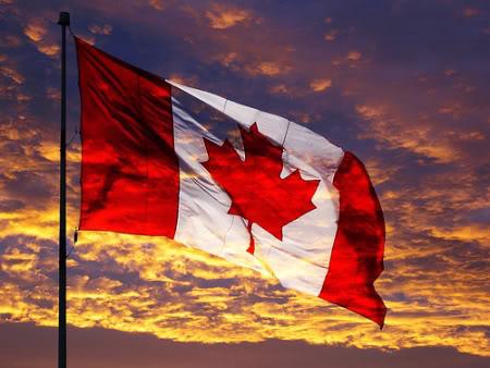 Bon Lundi Canada11