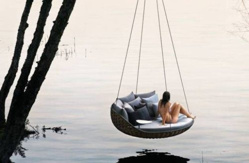 Bon Lundi Dream-10