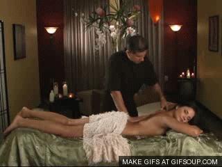 Bon Samedi Massag11