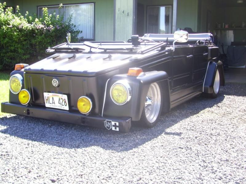 [ VW ]  ..181.. 100_2010