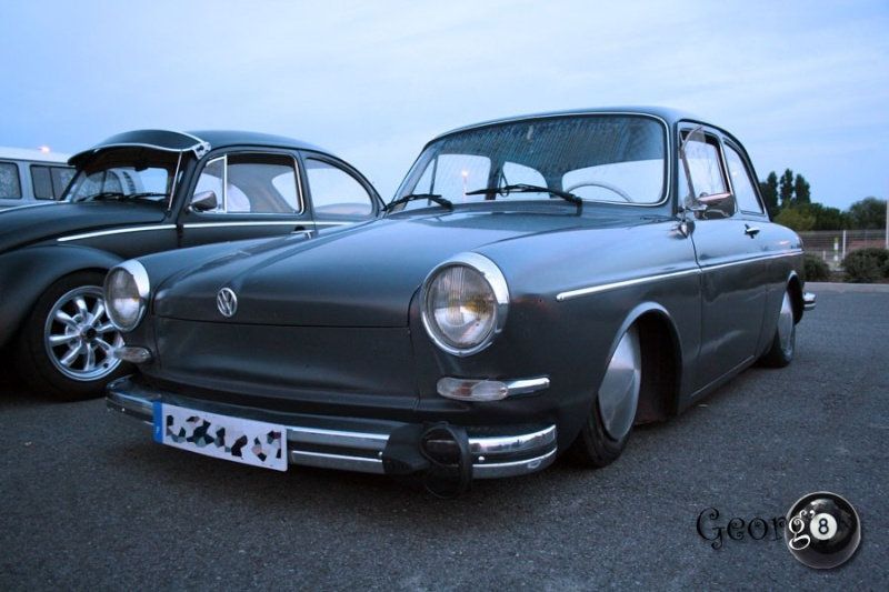 [ VW ] NOTCHBACK 38731310