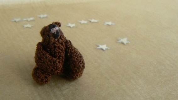 Boîte à bidules [noreilles p.4] Bear10