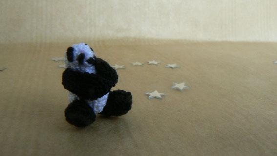 Boîte à bidules [noreilles p.4] Panda10