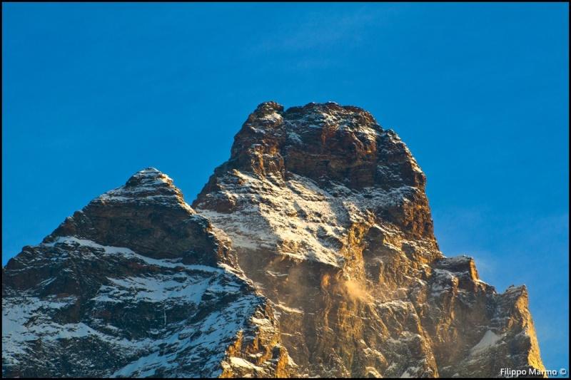un po di montagna e della Valle d'Aosta Dsc_3711