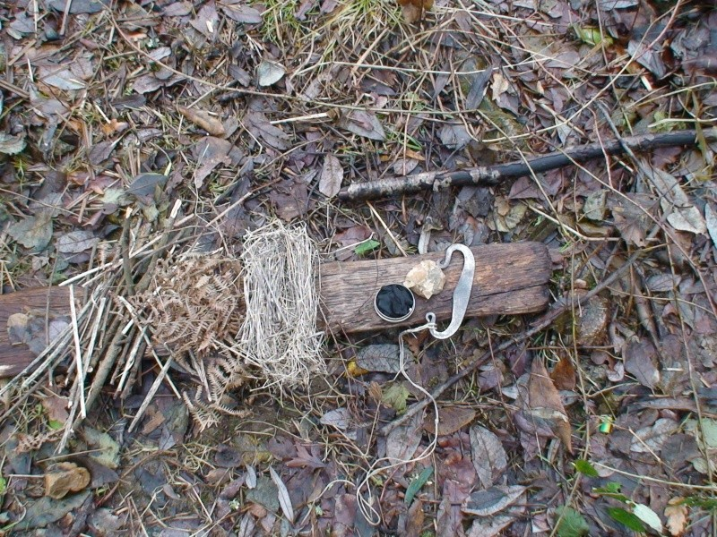 briquet silex Dsc02729