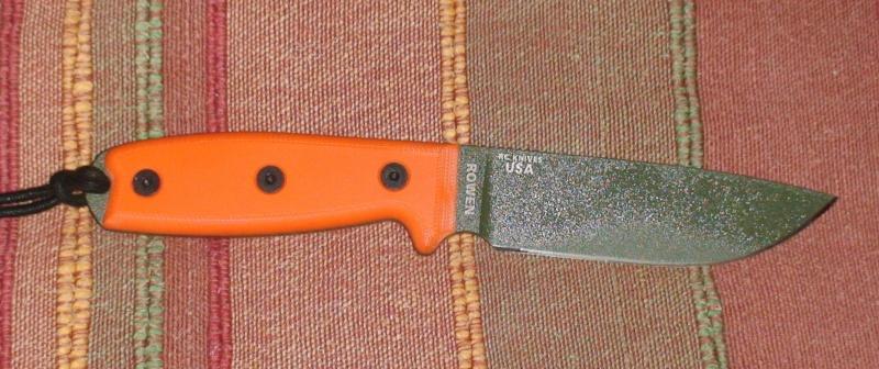 votre poignard, couteau ? - Page 3 Dsc02832