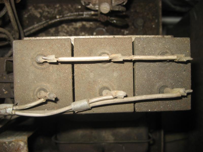 ancien groupe élect Siemens 00216