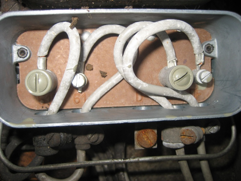 ancien groupe élect Siemens 00410