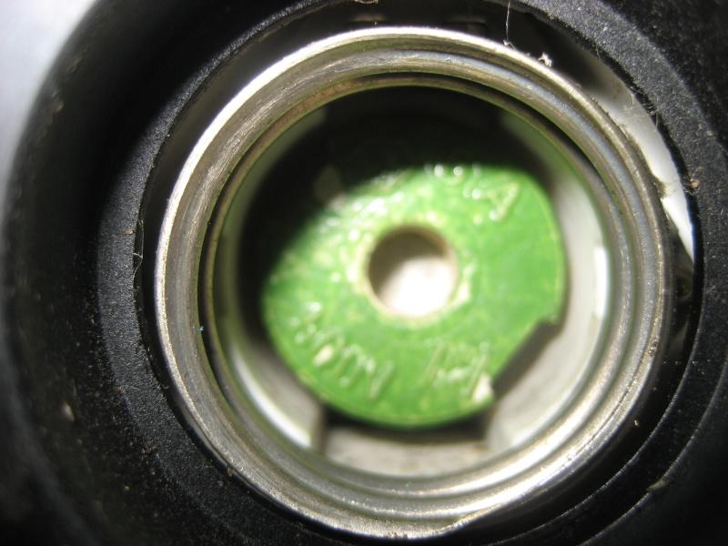 ancien groupe élect Siemens 01310