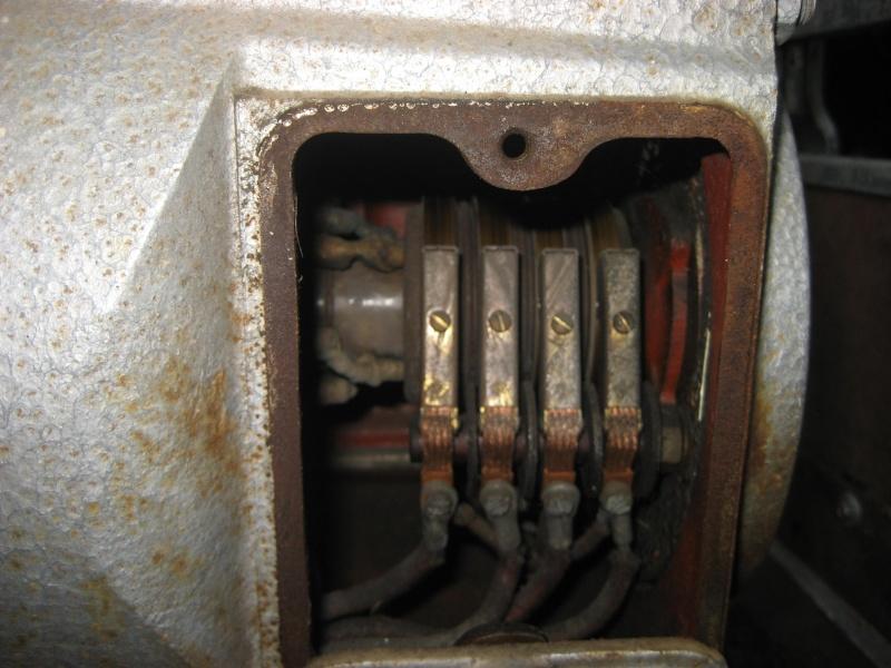 ancien groupe élect Siemens 01710