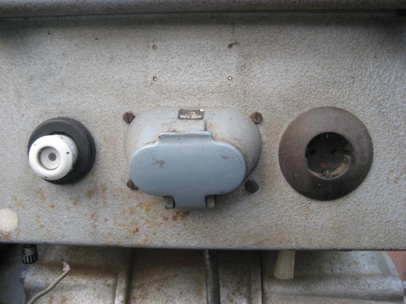 ancien groupe élect Siemens 02010