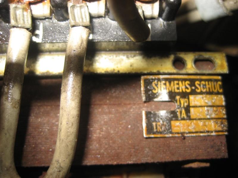 ancien groupe élect Siemens 02210